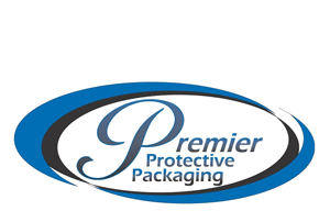 Types of Foam Packaging for Shipping | Shipping Material | Premier